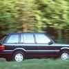 Range Rover 227