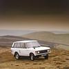 Range Rover 177