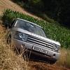Range Rover 107