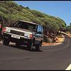 Range Rover 016