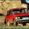 Range Rover  376