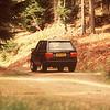 Range Rover 256