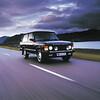 Range Rover 081