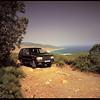 Range Rover 014