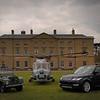Range Rover  364