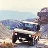 Range Rover 188