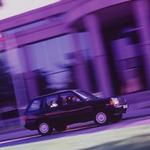 Range Rover 310