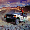 Range Rover  346