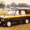 Range Rover 195