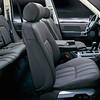 Range Rover 467