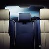 Range Rover 461