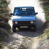 Range Rover 068