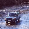 Range Rover 242