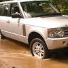 Range Rover 111