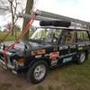 Range Rover 363