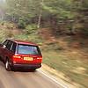 Range Rover 280