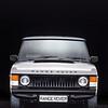 Range Rover 219