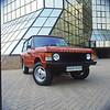 Range Rover 157