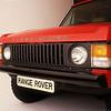 Range Rover 187