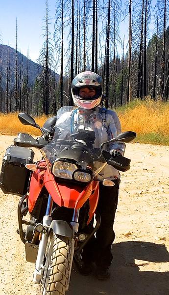 2015 ROL Ride Pics