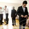 02-preceremony-groom-rani christelle 0424