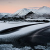 Rannoch Morning
