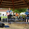 Ransomville Concerts in the Country 2008