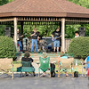The 2012 Concerts In The Country in Ransomville, NY.