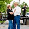 2009 Ransomville Street Dance