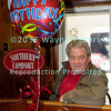 Birthday party for Dave Maslen and Louie Black at Johnston's Restaurant in Ransomille, NY on March 22, 2013