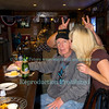 Earl's Birthday Party at Johnston's Restaurant, September 23, 2012 in Ransomville, NY.