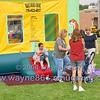 2008 Ransomville Community Fair