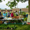 Ransomville Community Faire, June 9, 2012