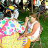 The annual Ransomville Country Faire was held June 12, 2010.