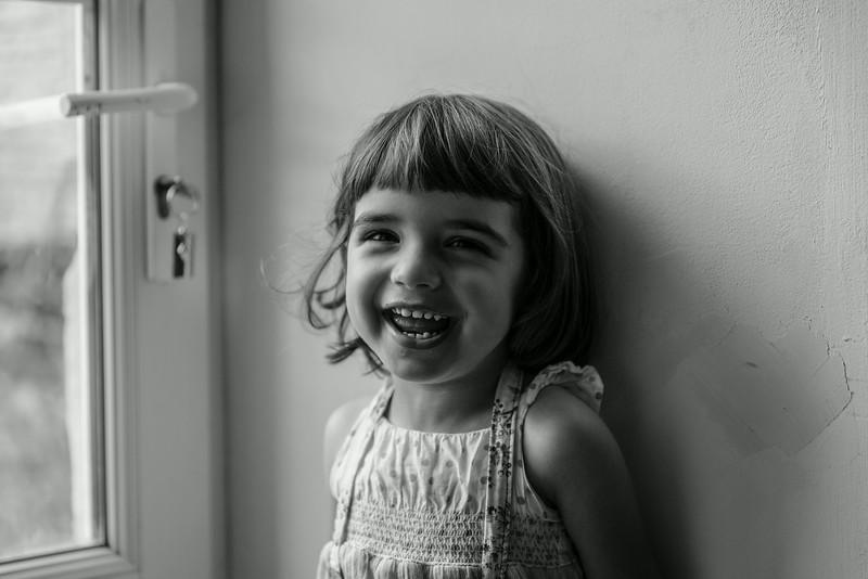 Joyeuse comme Julia