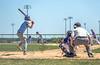 6-12-21 Babe Ruth U14-14