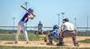 6-12-21 Babe Ruth U14-19
