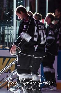 2012-12-01 Rush Hockey 006