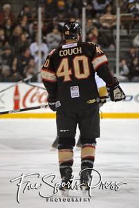 Rush vs Bucks (02/17/2012)