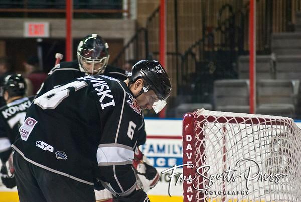 2012-12-31 Rush Hockey 001