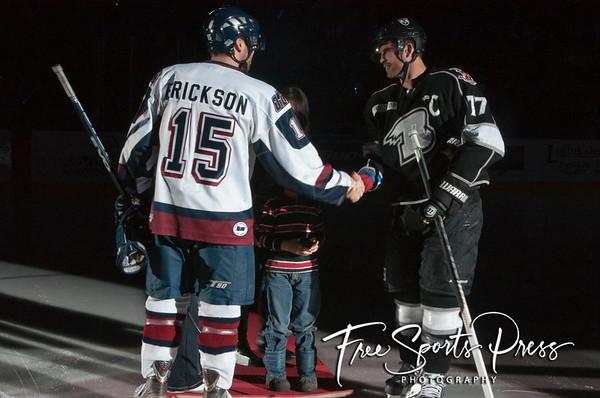 Rush vs Oilers (03/16/2013)