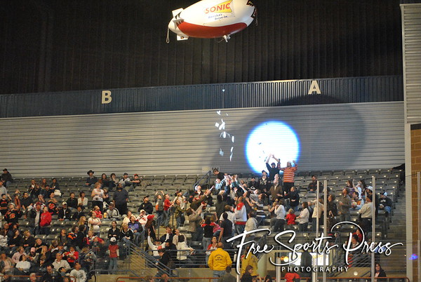 Best Of: Rapid City Rush Championship (2010)