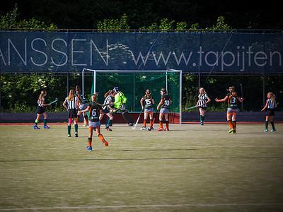 MD1-Barendrecht-thuis_17