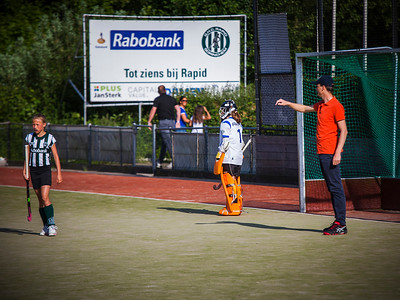 MD1-Barendrecht-thuis_09