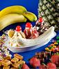 Banane_Royale_3789