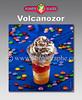Volcanozor