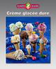 C_glacee_dure