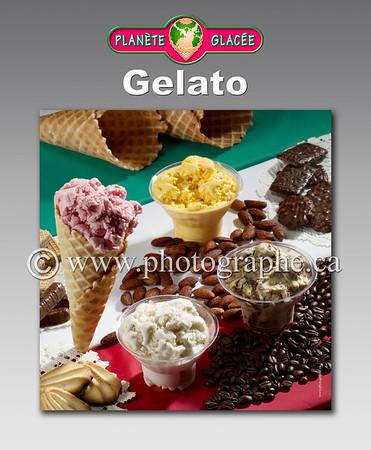 Gelato_1