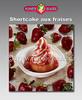 Shortcake_aux_Fraises