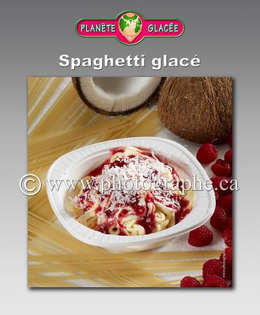 Spaghette_glacé